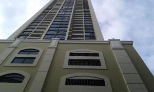 Apartamento En Ventaen Panama, San Francisco, Panama, PA RAH: 20-9776