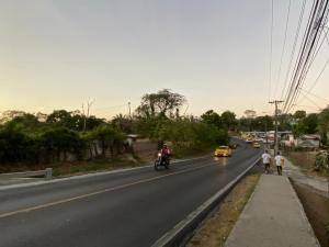 Terreno En Ventaen Panama, Las Cumbres, Panama, PA RAH: 20-11103