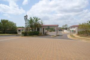 Casa En Ventaen La Chorrera, Chorrera, Panama, PA RAH: 20-9804