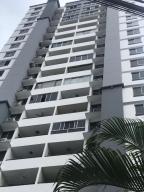 Apartamento En Ventaen Panama, Villa De Las Fuentes, Panama, PA RAH: 20-2267