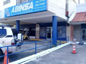 Local Comercial En Alquileren Panama, Betania, Panama, PA RAH: 20-9810