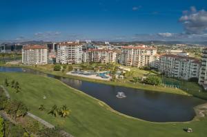 Apartamento En Alquileren Panama, Santa Maria, Panama, PA RAH: 20-9816