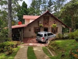 Townhouse En Ventaen Pacora, Cerro Azul, Panama, PA RAH: 20-9822