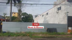 Terreno En Alquileren Panama, Parque Lefevre, Panama, PA RAH: 20-9853