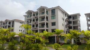 Apartamento En Alquileren Panama, Costa Sur, Panama, PA RAH: 20-9855
