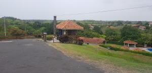 Terreno En Ventaen San Carlos, San Carlos, Panama, PA RAH: 20-9870