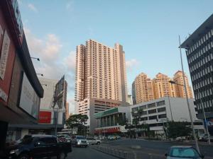 Apartamento En Ventaen Panama, Via España, Panama, PA RAH: 20-9875
