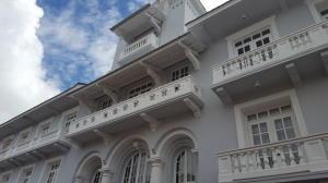 Apartamento En Ventaen Panama, Casco Antiguo, Panama, PA RAH: 20-9851