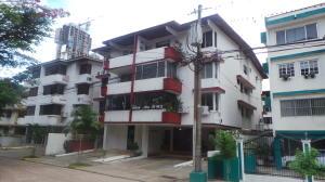 Apartamento En Alquileren Panama, Bellavista, Panama, PA RAH: 20-9912
