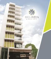 Apartamento En Alquileren Panama, Bellavista, Panama, PA RAH: 20-10189