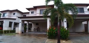 Casa En Ventaen Panama, Panama Pacifico, Panama, PA RAH: 20-10185
