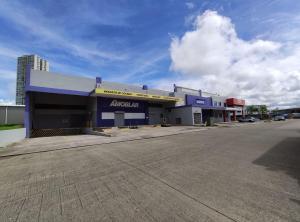 Local Comercial En Alquileren Panama, Costa Del Este, Panama, PA RAH: 20-9920