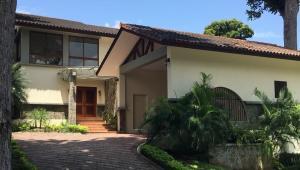 Casa En Alquileren Panama, Clayton, Panama, PA RAH: 20-9945