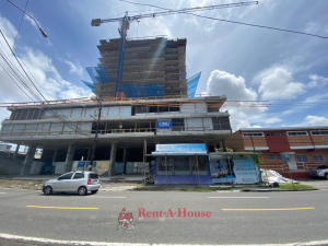 Apartamento En Ventaen Panama, Parque Lefevre, Panama, PA RAH: 20-9965