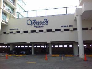 Apartamento En Alquileren Panama, Edison Park, Panama, PA RAH: 20-9977