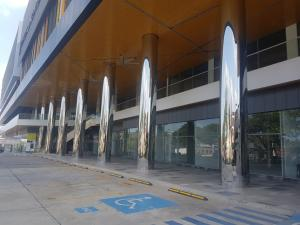 Oficina En Ventaen Panama, Ricardo J Alfaro, Panama, PA RAH: 20-9981