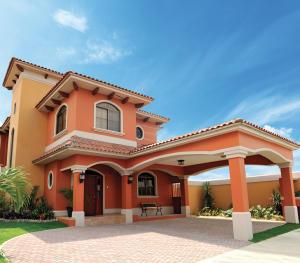 Casa En Ventaen Panama, Costa Sur, Panama, PA RAH: 20-9985