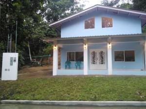 Casa En Ventaen Panama, Las Cumbres, Panama, PA RAH: 20-9987