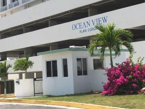 Apartamento En Ventaen San Carlos, San Carlos, Panama, PA RAH: 20-9988