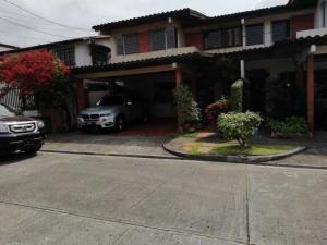 Casa En Ventaen Panama, Betania, Panama, PA RAH: 20-10000