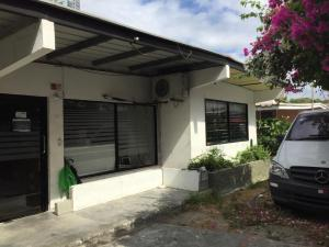 Casa En Ventaen Panama, San Francisco, Panama, PA RAH: 20-10002