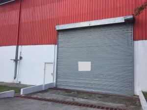 Galera En Alquileren Panama, Juan Diaz, Panama, PA RAH: 20-10005