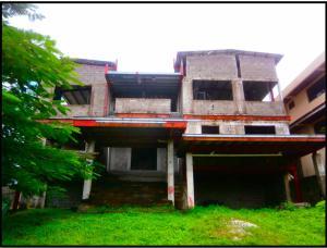 Casa En Ventaen Panama, Altos De Santa Maria, Panama, PA RAH: 20-10016