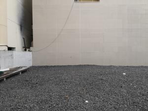 Terreno En Alquileren Panama, San Francisco, Panama, PA RAH: 20-10035