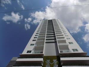Apartamento En Ventaen Panama, Carrasquilla, Panama, PA RAH: 20-10039