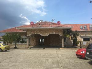 Local Comercial En Alquileren Panama, Amador, Panama, PA RAH: 20-10045