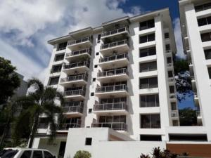 Apartamento En Alquileren Panama, Clayton, Panama, PA RAH: 20-10052