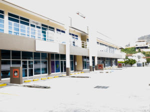 Local Comercial En Alquileren Panama, Altos De Panama, Panama, PA RAH: 20-10059