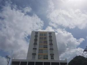 Apartamento En Ventaen Panama, Pueblo Nuevo, Panama, PA RAH: 20-3415