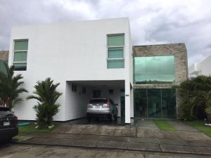Casa En Ventaen Panama, Costa Sur, Panama, PA RAH: 20-10061
