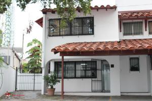 Oficina En Alquileren Panama, Obarrio, Panama, PA RAH: 20-10069