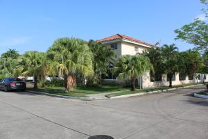 Casa En Ventaen Panama, Costa Del Este, Panama, PA RAH: 20-8075