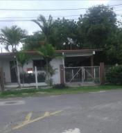 Casa En Alquileren San Carlos, San Carlos, Panama, PA RAH: 20-10080
