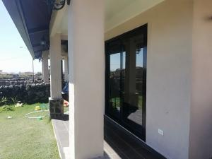 Casa En Ventaen Boquete, Alto Boquete, Panama, PA RAH: 20-10084