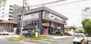 Local Comercial En Alquileren Panama, San Francisco, Panama, PA RAH: 20-10096