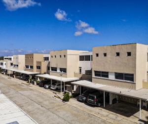 Casa En Alquileren Panama, Costa Sur, Panama, PA RAH: 20-10100