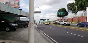 Galera En Ventaen Panama, Rio Abajo, Panama, PA RAH: 20-10101