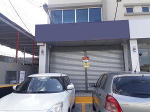Local Comercial En Alquileren Panama, Vista Hermosa, Panama, PA RAH: 20-5966