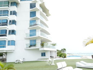 Apartamento En Alquileren Panama, Amador, Panama, PA RAH: 20-8498