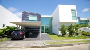 Casa En Ventaen Panama, Costa Sur, Panama, PA RAH: 20-10109