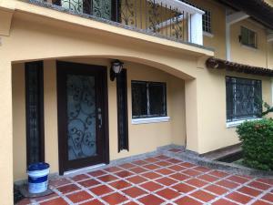 Apartamento En Alquileren Panama, Clayton, Panama, PA RAH: 20-10115