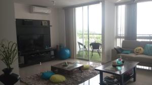 Apartamento En Alquileren Panama, Ricardo J Alfaro, Panama, PA RAH: 20-9814