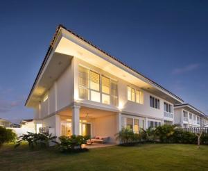 Casa En Ventaen Panama, Santa Maria, Panama, PA RAH: 20-10126