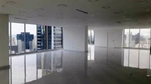 Oficina En Alquileren Panama, Obarrio, Panama, PA RAH: 20-10134