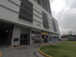 Apartamento En Alquileren Panama, Parque Lefevre, Panama, PA RAH: 20-10141