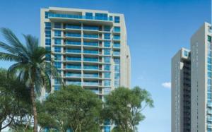 Apartamento En Alquileren Panama, Clayton, Panama, PA RAH: 20-10144